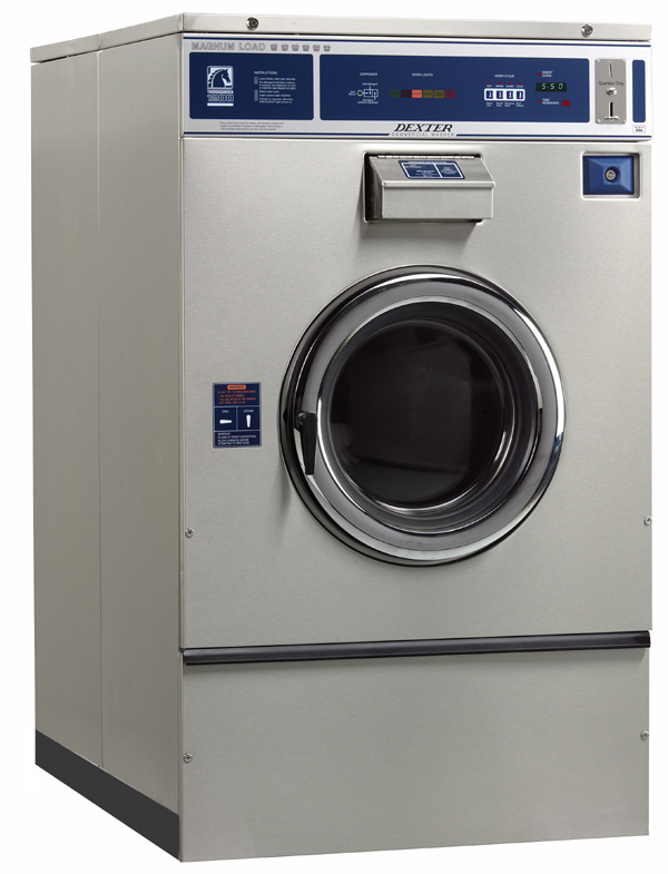 T1200 75# Washer